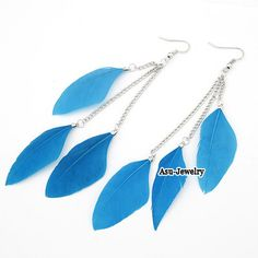 Korean personality fashion lip design earrings Attractive,comely,gorgeous,handsome   wholesale fashion jewelry