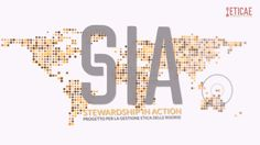 PROGETTO SiA_Stewardship in Action