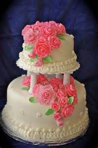 Cake Decorating Classes Wedding : Cake Decorating Classes : The Idea of Making Cake:Free ...