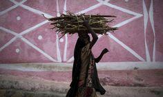 Фото - подорожі по світу: Такая разная Эфиопия