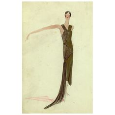 House of Premet. Premet was a Parisian fashion house in operation from 1911 to 1931.