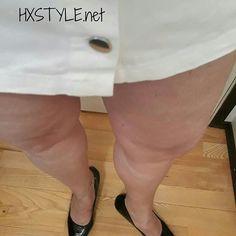 MUOTI. KESÄ Minun Tyyliä. UUSI MINI Farkkuhame. Kiva 2 osainen Valkoinen asu, Takki&Hame. VAATEKAAPISTA löytyy myös Shortsit ja housut. Koko PUVUSTO, Kiva. KENKIÄ tykkään vaihdella. TYKKÄÄN.Sinä? #muoti #muotiblogi #kesä #tyyli #mini #hame #valkoinen #asu #kengät ☺