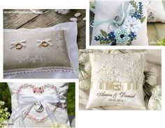 inspiracao-bordado-casamento-almofada-alianca