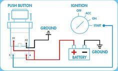 1990 honda crx radio wiring diagram  | 299 x 169