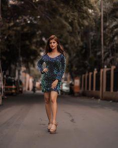 Arishfa Khan Hot HD Photos & Wallpapers for mobile Cute Girl Photo, Girl Photo Poses, Girl Poses, Picture Poses, Stylish Girls Photos, Stylish Girl Pic, Teen Celebrities, Girl Fashion, Fashion Outfits