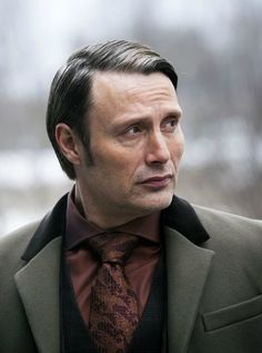 """Cheer Up Post - Hannibal's Suits Edition heroes-get-made: """" Via a suggestion from a lovely friend, here is a post devoted to Hannibal and his gorgeous three-piece suits. I think we could use it. Hannibal Suit, Hannibal Funny, Nbc Hannibal, Hannibal Lecter, Hannibal Anthony Hopkins, Hannibal Tv Series, Hugh Dancy, Gary Oldman, Film Books"""