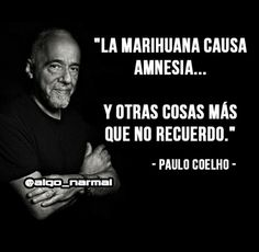Marihuana y amnesia