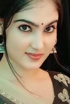 Beautiful Blonde Girl, Beautiful Girl Indian, Beautiful Girl Image, Most Beautiful Indian Actress, Beautiful Eyes, Cute Beauty, Beauty Full Girl, Beauty Women, 10 Most Beautiful Women