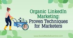 Content Words, Facebook Ads Manager, Professional Networking, Business Performance, Marketing Information, Social Media Tips, Social Media Marketing, Marketing Strategies, Live