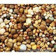 Johnston Jeff Tares Complete Pigeon Food 20kg Johnston Jeff Tares Pigeon is a complete pigeon feed Product does not display actually product mix.