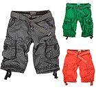 EUR 26,90 - G.B.D. Herren Bermuda Shorts - http://www.wowdestages.de/2013/08/01/eur-2690-g-b-d-herren-bermuda-shorts/