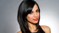 Emmerdale's Fiona Wade reveals Priya's solution to man drought: An arranged marriage! Beautiful Eyes, Beautiful People, Beautiful Women, Emmerdale Actors, Emmerdale Characters, Fiona Wade, Seductive Women, Soap Stars, Beauty Uk