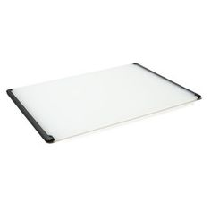 OXO Good Grips Carving & Cutting Board