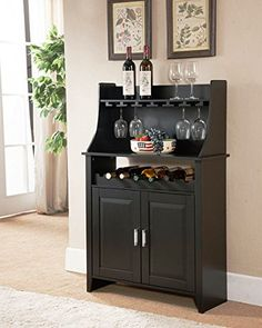 80 Top Home Bar Cabinets, Sets U0026 Wine Bars (2018)
