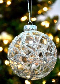 Christmas sparkle .....♥♥...