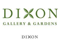 Dixon Gallery  Gardens - Mahaffey Partner