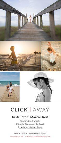 Beach Photography,  Beach Photography ideas,  Beach Photography friends,  Beach Photography poses,  Beach Photography family,  Beach Photography class,  Beach Photography conference, Amelia Island, clickin moms tutorials, clickin moms inspiration, clickin moms children, using light at the beach, beach portraits, strong beach light, beach vacation