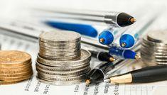 Educação financeira: Aprenda os princípios por trás dos importantes segredos da prosperidade financeira.