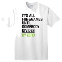 "4 The Love of Math: Best Places to Purchase ""Nerd' Gear Math Shirts, Funny Tshirts, Geek Tshirts, Fun Games, Divider, Shirt Designs, Nerd, Geek Stuff, Mens Tops"