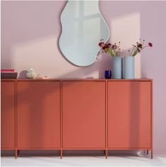 Tylko - Bespoke designer furniture. Discover our custom designs. New Furniture, Furniture Making, Furniture Design, Smart Storage, Wall Storage, Classic Cabinets, Vinyl Record Storage, Tv Cabinets, Sideboard