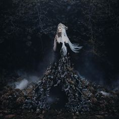 Photograph new queen rising.. by Bella Kotak on 500px