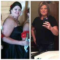 """I am down 109 pounds and totally off my insulin.. My A1c went from a 12.9 to a 5.0, my blood pressure is now controlled with 1/2 a pill, and I am in a size 7 (from a size 20)!!!! I finally can enjoy my kids and my health is better than it has been since I was in my 20's. Thank you so much!""""  For more info, visit my website.  www.mrsmcgraw.sbc90.com all natural supplements chemical Free. Organic and gluten free"""