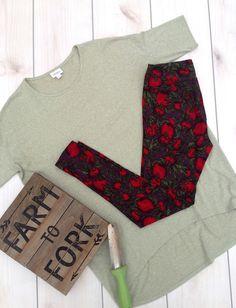 16 Best Lularoe Styling Images Lularoe Carly Bright Cassie Skirt