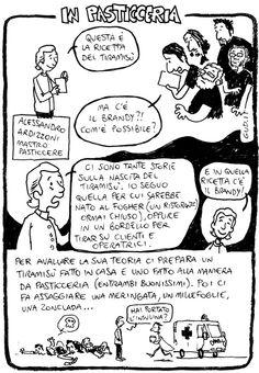 14_pasticceria_ardizzoni