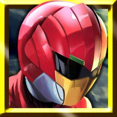 Super Sentai Legend Wars v1.6.0 Mod Apk Super Sentai 40 Movies Memorial app Crossover action RPG that successive heroes have appeared!   participation in one flick! Super Sentai heroes of the 3D model is combat versatile! All you have to do is! One flick attack also special skills triggered. Deathblow of Align the main squadron Aim! Seoul (cost) is the squadron change it to disappear!   A new draw down card illustrations appeared one after another of the Super Sentai likeness is packed…