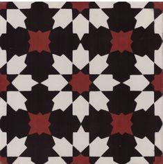 Cementtegels zijn verkrijgbaar in vele kleuren en designs. FLOORZ heeft de grootste collectie van Europa. Toilet, Quilts, Blanket, Rugs, Design, Home Decor, Farmhouse Rugs, Flush Toilet, Decoration Home