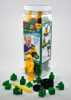 150 green Green, Kids, Young Children, Boys, Children, Kid, Children's Comics, Child, Kids Part