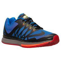 best service d819c dd3aa Mens Nike Air Zoom Elite 7 Running Shoes - 716436 046  Finish Line Beste  Laufschuhe. Beste LaufschuheNike JoggingTrainingsausrüstung Für ...