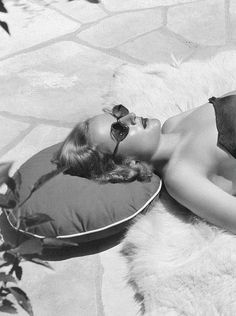 "gatabella:  "" Carole Lombard  """