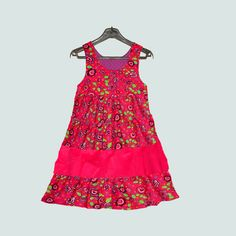 Ma robe qui tourne sans manches