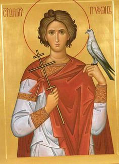 Religious Images, Religious Icons, Religious Art, Byzantine Icons, Byzantine Art, Monastery Icons, St Columba, Paint Icon, Religious Paintings