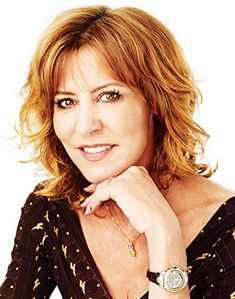 Christine Lahti Christine was born in Birmingham, Michigan as Christine Ann Lahti. She has been married to Thomas Schlamme since September She is an actress and director, known for Chicago Hope, Running on Empty, .And Justice for All and Hideaway. Hawaii Five O, Medium Bob Hairstyles, Cute Hairstyles, Hairstyle Ideas, Christine Lahti, Chicago Hope, Best Short Films, Portraits, Yesterday And Today