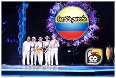 Llevamos la bandera de Colombia a más de 250 millones de personas alrededor del mundo, reflejando alegría y sabor. Somos parte de la respuesta, Bendito Parche es Colombia! Gracias Marca Colombia - www.colombia.co  por todo el apoyo durante Festival de Viña del Mar 2015