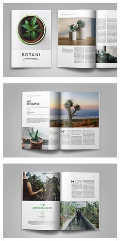 Minimal Magazine Template Interesting editorial images for inspiration by PR with Perkes Graphic Design Magazine, Magazine Design Inspiration, Magazine Layout Design, Graphic Design Inspiration, Magazine Layouts, Editorial Design Magazine, Graphic Design Trends, Page Layout Design, Design Blog