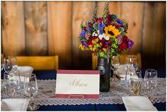 Cornell Gratitude and Grace Ithaca Wedding Destination Wedding Photographer Allison Maxwell Photography_0108