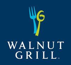 Walnut Grill / Shadyside Pittsburgh