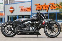 Harley Davidson parts - http://www.motorcyclemaintenancetips.com/