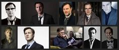 David Morrissey Click visit the facebook page for more info David Morrissey, Walking Dead Cast, It Cast, Actors, Facebook, My Love, People, People Illustration, Folk