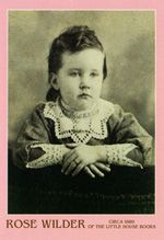 309 Best Laura Ingalls Wilder Images Ingalls Family Laura Ingalls