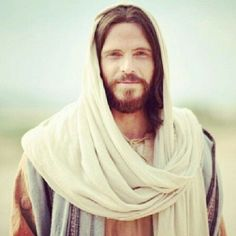 I'm so thankful for my Lord, Brother and Savior Jesus Christ! I felt His love so much today, especially at church. His love and sacrifice will never cease to be amazing to me! :) I know He loves all of us! Once you reach out to Him HE WILL REACH OUT TO YOU!!!! I know that He loves YOU. Yea, you. He died for you. He's felt your pain and now He can make your life peaceful. I love the Bible Videos about Him! Search Bible videos. They are amazing! There is an app you can get. COME UNTO CHRIST…
