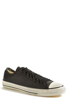 sneakers for cheap 1a93f fbbde Converse by John Varvatos Chuck Taylor® All Star® Low Sneaker (Men) (Online  Only)
