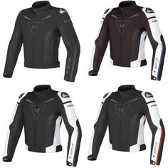 Cheap Shoulders New Denis TEX alloy mesh summer riding clothes drop resistance clothing motorcycle racing suits