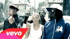 BLACK EYES PEAS - WHERE IS THE LOVE - Because the song did express the discrimination between the White and Black people, and the damages caused by two sides that made the next generation becoming more negative. Also, the rap part is really nice.