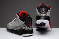 Nike Air Jordan Shoes 005