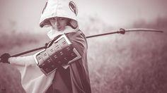 Gusneko(Gus Kuro Neko) Iwatooshi Cosplay Photo - Cure WorldCosplay