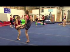 Rick's Games Part 7 & 8 Gymnastics Coaching, Group Games, Best Games, Education, Amp, Fitness, Youtube, Onderwijs, Learning